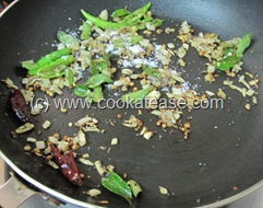 Sprouted_Masoor_Dal_Red_Lentils_Sundal_10