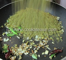 Sprouted_Masoor_Dal_Red_Lentils_Sundal_11