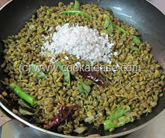 Sprouted_Masoor_Dal_Red_Lentils_Sundal_13
