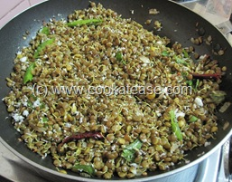 Sprouted_Masoor_Dal_Red_Lentils_Sundal_14