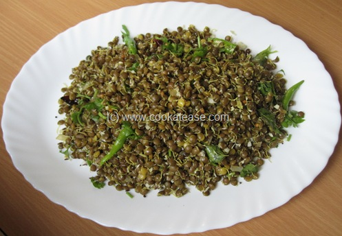 Sprouted_Masoor_Dal_Red_Lentils_Sundal_16