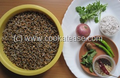 Sprouted_Masoor_Dal_Red_Lentils_Sundal_3
