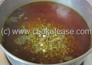 Sprouted_Masoor_Dal_Red_Lentils_Sundal_4