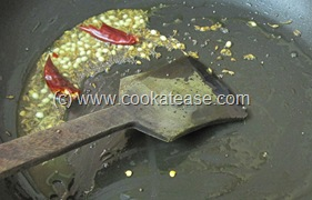 Sprouted_Masoor_Dal_Red_Lentils_Sundal_8