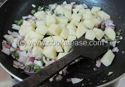 Cluster_Beans_Potato_Stir_Fry_11