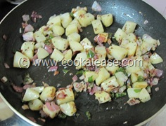 Cluster_Beans_Potato_Stir_Fry_12