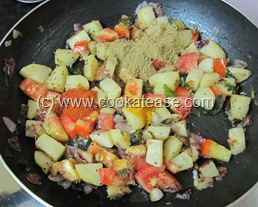 Cluster_Beans_Potato_Stir_Fry_14