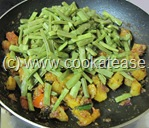 Cluster_Beans_Potato_Stir_Fry_17