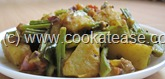 Cluster_Beans_Potato_Stir_Fry_1