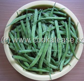 Cluster_Beans_Potato_Stir_Fry_2