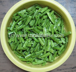 Cluster_Beans_Potato_Stir_Fry_4