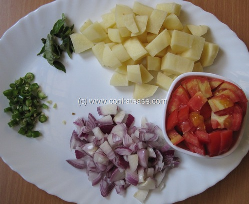 Cluster_Beans_Potato_Stir_Fry_6