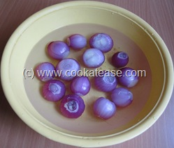 Spicy_Red_Onion_Vinegar_Pickle_4