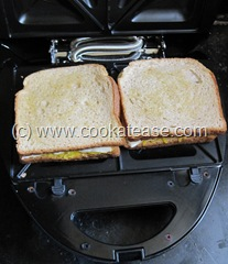 Toasted_Bread_Sandwich_Pumpkin_Spread_10