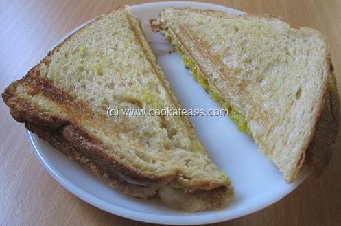 Toasted_Bread_Sandwich_Pumpkin_Spread_12