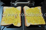 Toasted_Bread_Sandwich_Pumpkin_Spread_13
