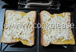 Toasted_Bread_Sandwich_Pumpkin_Spread_14
