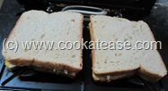 Toasted_Bread_Sandwich_Pumpkin_Spread_15