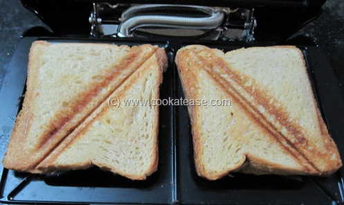 Toasted_Bread_Sandwich_Pumpkin_Spread_16