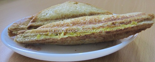 Toasted_Bread_Sandwich_Pumpkin_Spread_17