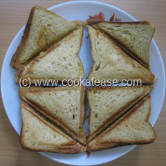 Toasted_Bread_Sandwich_Pumpkin_Spread_1