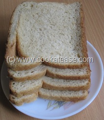 Toasted_Bread_Sandwich_Pumpkin_Spread_2
