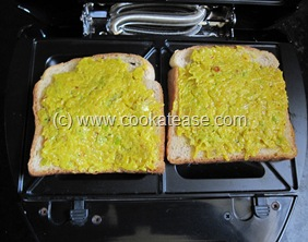 Toasted_Bread_Sandwich_Pumpkin_Spread_8
