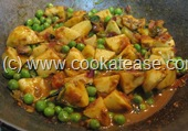 Aloo_Matar_Potato_Green_Peas_Stir_Fry_11