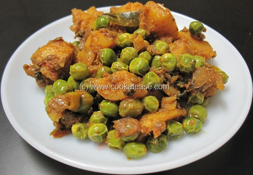 Aloo_Matar_Potato_Green_Peas_Stir_Fry_13