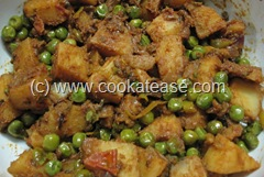 Aloo_Matar_Potato_Green_Peas_Stir_Fry_1