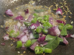 Aloo_Matar_Potato_Green_Peas_Stir_Fry_5