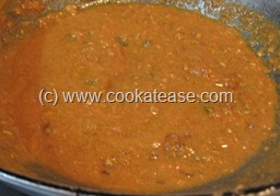 Aloo_Matar_Potato_Green_Peas_Tomato_Gravy_10
