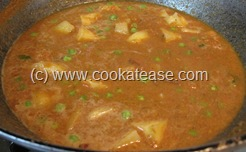 Aloo_Matar_Potato_Green_Peas_Tomato_Gravy_12