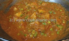Aloo_Matar_Potato_Green_Peas_Tomato_Gravy_14