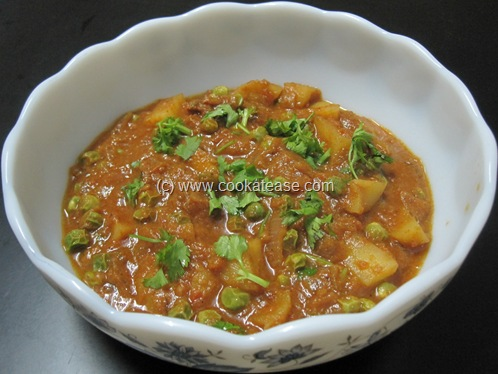 Aloo_Matar_Potato_Green_Peas_Tomato_Gravy_15