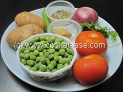 Aloo_Matar_Potato_Green_Peas_Tomato_Gravy_2