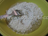 Sweet_Rice_Inippu_Arisi_Appam_10