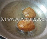 Sweet_Rice_Inippu_Arisi_Appam_15