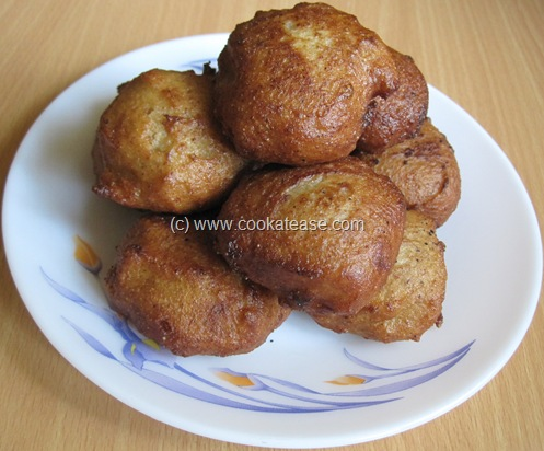 Sweet_Rice_Inippu_Arisi_Appam_16