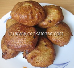 Sweet_Rice_Inippu_Arisi_Appam_1