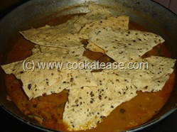 Arai_Puli_Kuzhambu_Black_Eyed_Peas_Tangi_Curry_12