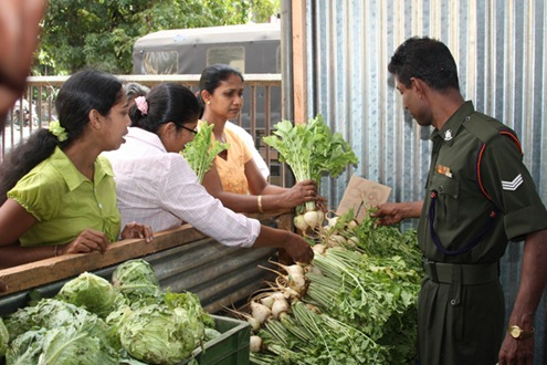 Army_Sell_Vegetable_Sri_Lanka_Price_Rise_1