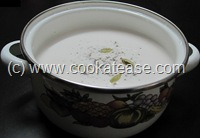 Extract_Coconut_Milk_Thengai_Paal_Nariyal_Doodh