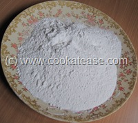 Processed_Rice_Flour