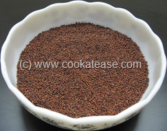Batter_Sprouted_Ragi_Idli_Dosa_1
