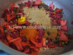Beetroot_Carrot_Pulao_10