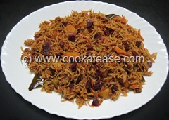 Beetroot_Carrot_Pulao_1