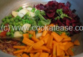 Beetroot_Carrot_Pulao_8