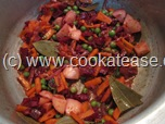 Beetroot_Carrot_Pulao_9
