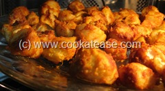 Oil_Free_Grilled_Taro_Colocasia_1